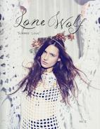 Lone Wolf Volume 2