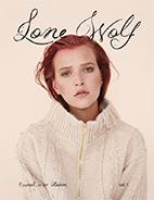 Lone Wolf Volume 5